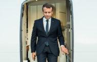 Sommet des États de l'Europe du sud : Macron défend le statu quo en Europe