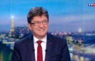 «Monsieur Macron a une vision de caste»