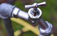 Ne jamais lâcher le fil de l'eau
