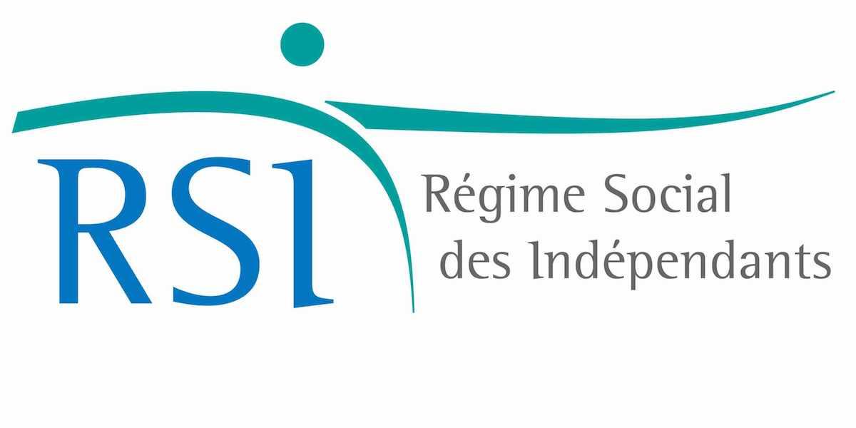 logo rsi jeanluc m233lenchon