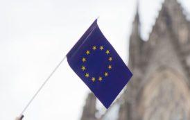 L'esprit européen en débandade chez ses dévôts
