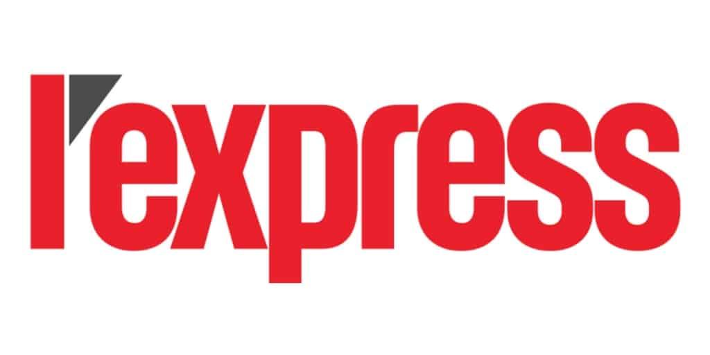Questionnaire transmis par le journal L'Express pour son enquête sur ma vie passée en Essonne