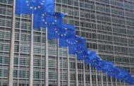 Sommet « social » : une foutaise de plus dans la comédie européenne
