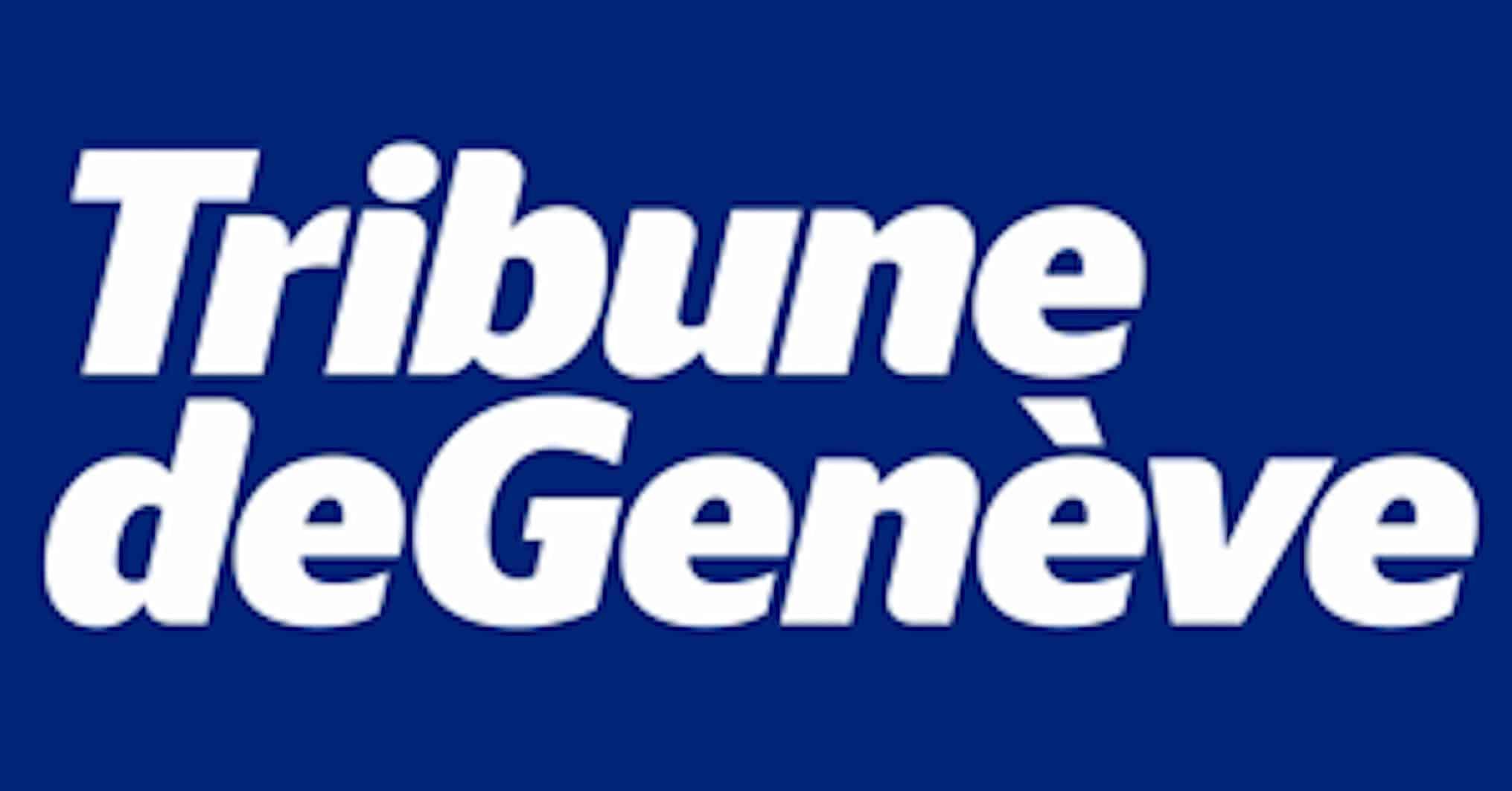 Pour Mélenchon, la France reste « un volcan » - Interview dans La Tribune de Genève