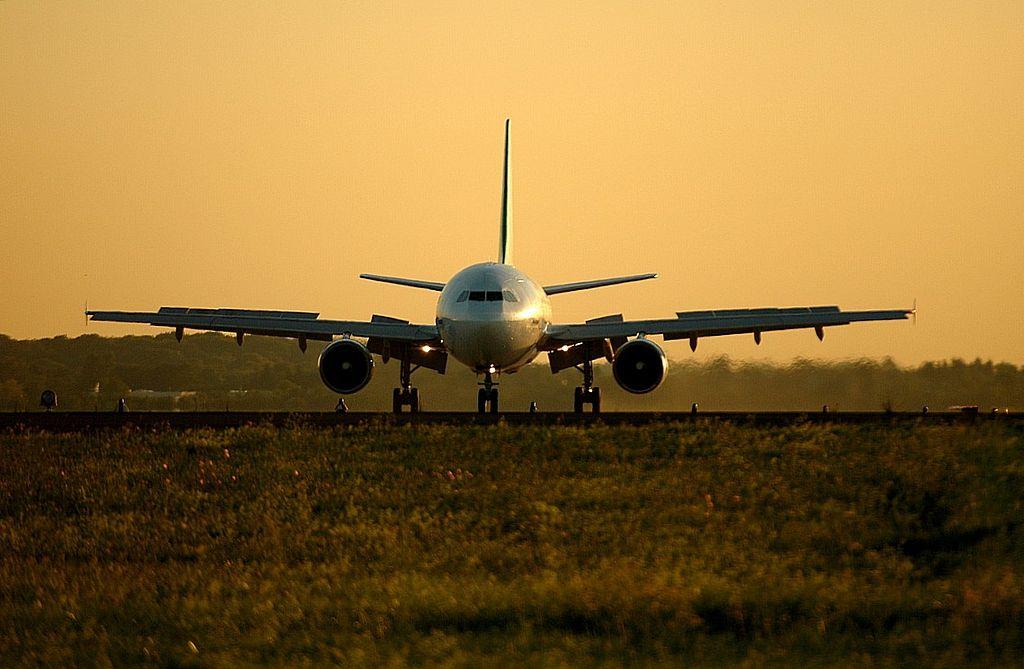 Question écrite : sauvegarde de nos intérêts stratégiques dans Airbus