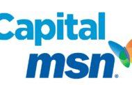 Diffamation médiatique : «Capital» récidive, «MSN» tombe dans le panneau
