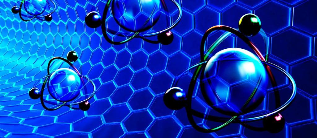 Question écrite : Présence de nanoparticules dans les produits alimentaires