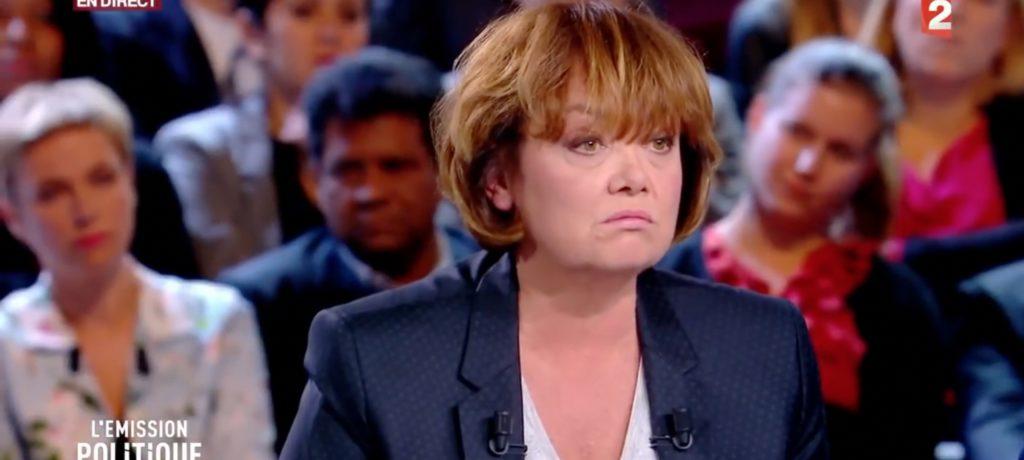 Comment se prépare le traquenard sur France 2