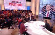Pourquoi j'ai signé la pétition pour un Conseil de déontologie du journalisme - Par Olivier Tonneau