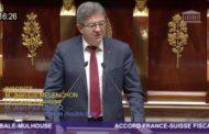 «La relation fiscale avec la Suisse doit changer»