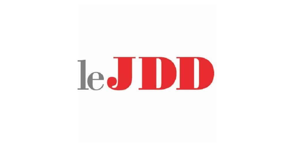 Entre Macron et nous, il ne reste que les simagrées du PS