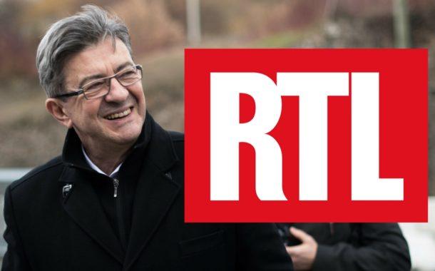 À Versailles, Macron se pose en roi des riches