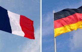 Sortir l'Europe de la crise: un nouveau Traité de l'Élysée