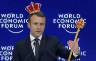 Davos : la Bastille est à prendre