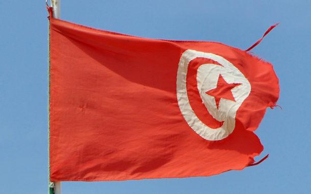 « Plus que jamais, il est nécessaire de donner des perspectives à la jeunesse tunisienne de vivre et travailler au pays » - Tribune