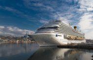Question écrite : Pollution du grand port maritime de Marseille