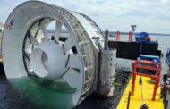 Question écrite : Situation de l'entreprise Naval Energies