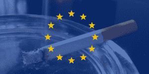 fume-europe