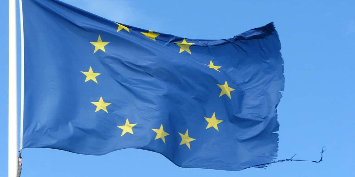 L'Europe se prend les pieds dans le tapis...
