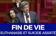 Pour un droit à l'euthanasie et au suicide assisté