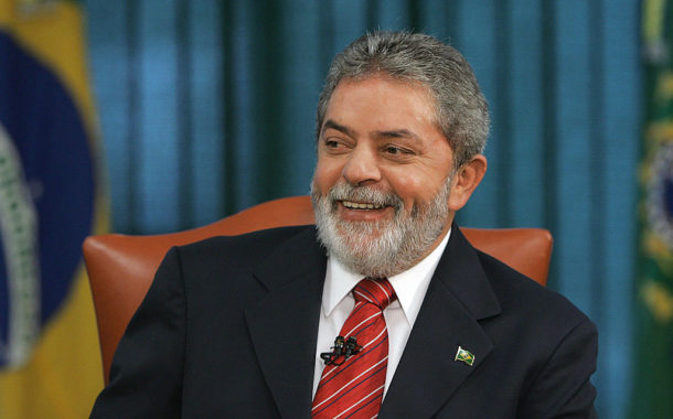 Lafware, chronique de Lula, 17 de enero de 2021