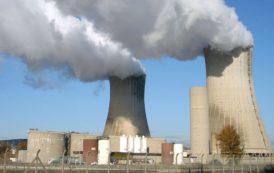 Le nucléaire ou la bougie dans la caverne ?