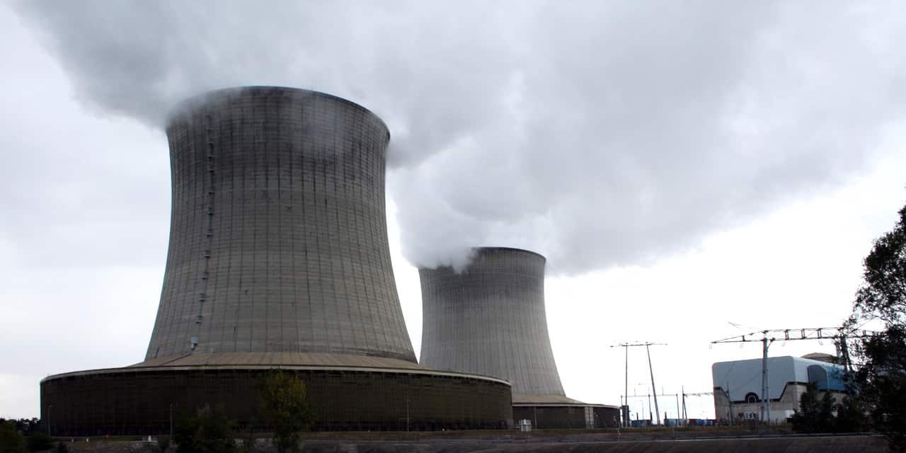 Bure nous appelle : sortons du nucléaire