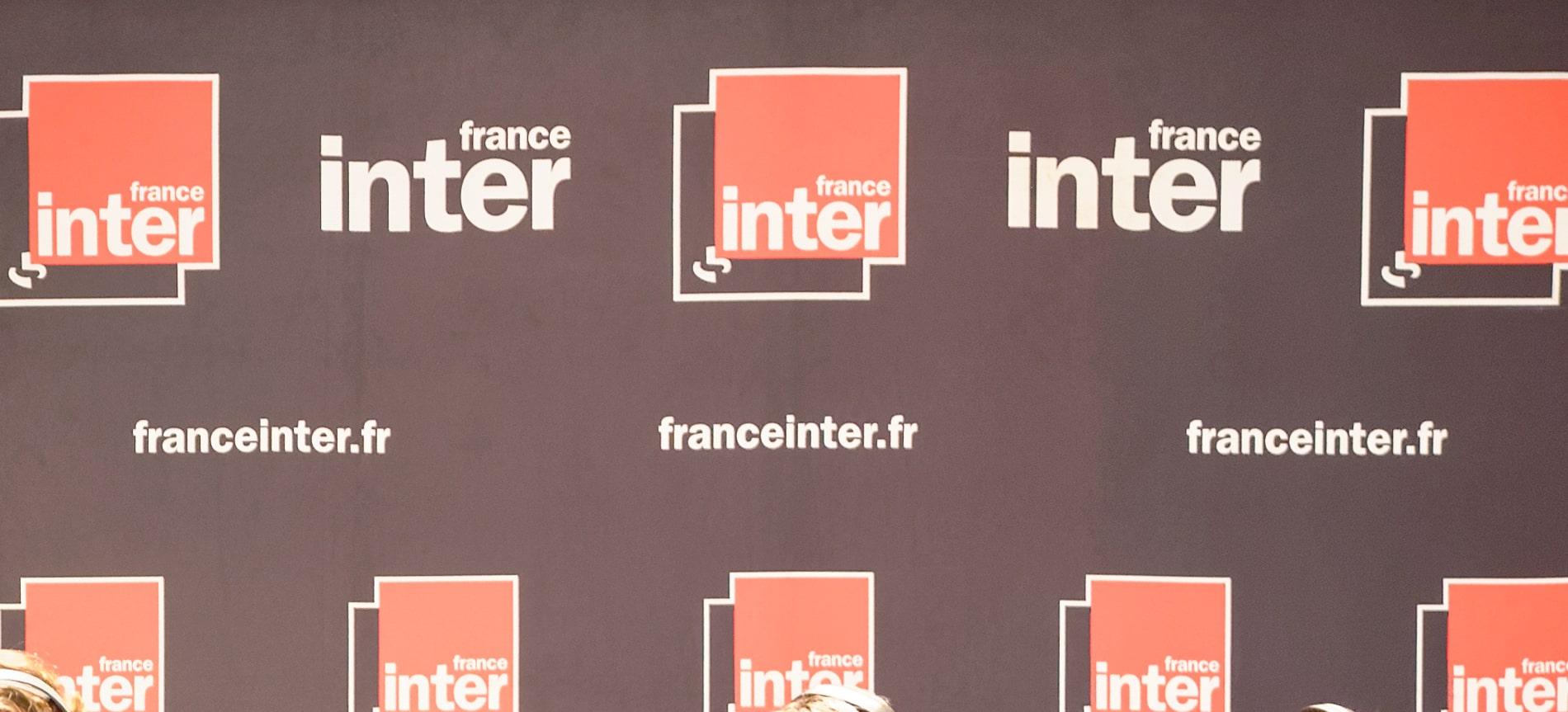 Le coup monté du «service public» contre la «France Insoumise»