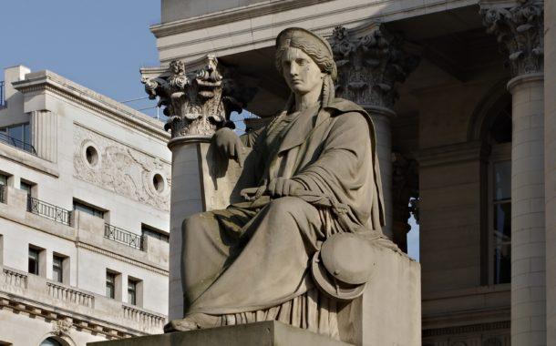 Question écrite : Moyens pour les associations de lutte contre les violences faites aux femmes