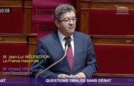 VIDÉO - Gemalto : l'État doit intervenir contre les 288 licenciements prévus !
