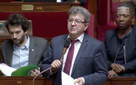VIDÉO - Défense, cyber-guerre, OTAN : la France doit être indépendante