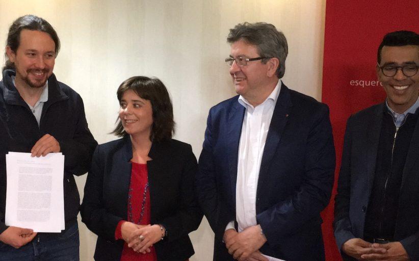 LFI : La France insoumise se lance - Page 4 IMG_6268-822x512