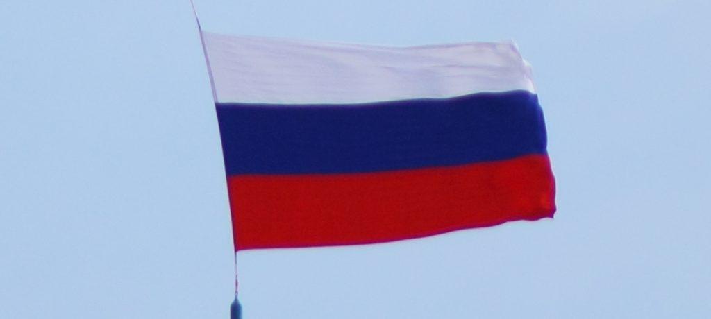 Rencontre avec l'Ambassadeur de Russie en France après le bombardement en Syrie