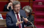 VIDÉO - SNCF : de la concurrence à la privatisation