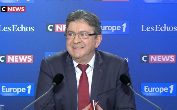 VIDÉO - SNCF : Macron applique la feuille de route de la Commission européenne