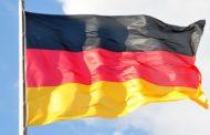 L'adieu à l'Allemagne ?