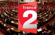 Immunité parlementaire: courrier aux nigauds qui croient France 2