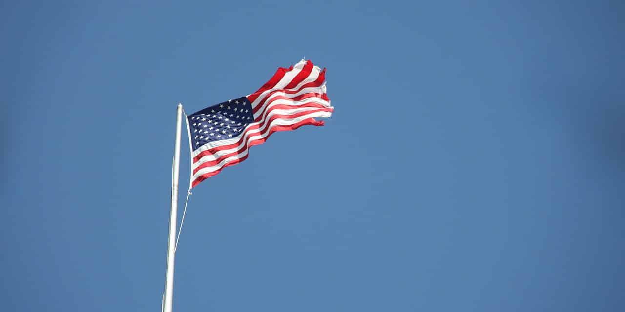 Dette américaine : les États-Unis sont-ils encore solvables ?