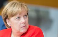 Panzer Merkel s'offre nos bijoux de famille