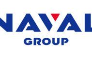Naval Group. Après Alstom, un nouveau bradage ?