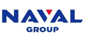 navl group