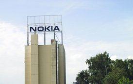 Nokia : on va péter un câble