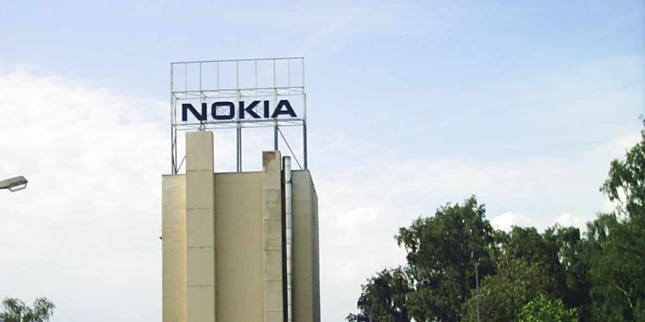 Nokia : on va péter un câble