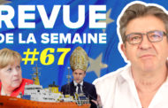 Revue de la semaine #67 : Pognon de dingue, zone euro, immigration, Aquarius, laïcité