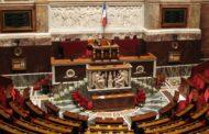 L'Assemblée nationale disjoncte
