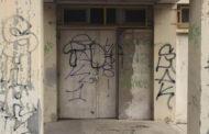 Qui veut empêcher l'auto-organisation populaire à Marseille ?