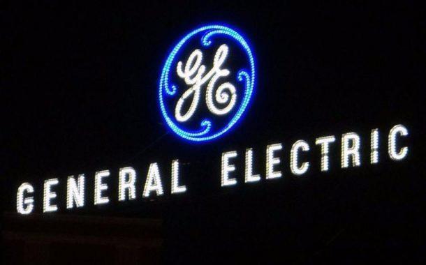 Question écrite : non respect des engagements de General Electric