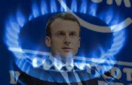 Le Président des riches offre le gaz à ses amis