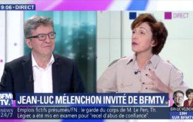 VIDÉO - Versailles : Macron n'assume plus sa politique