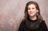 Pour une femme à la Présidence de l'Assemblée, il faut voter Mathilde Panot